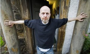 Don-Paterson-writer-001