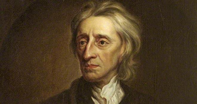 John-Locke-660x350-1412917543