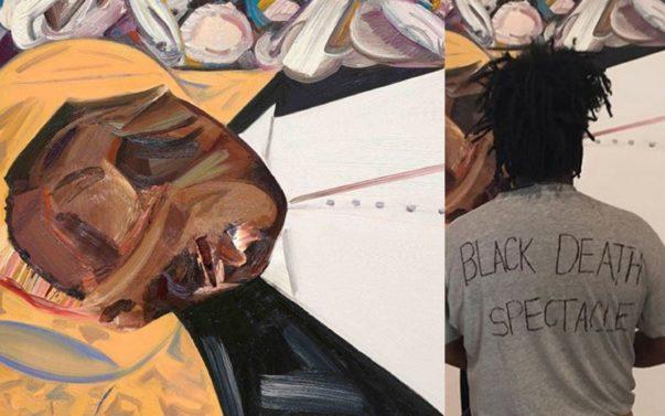 Emmett-Till-controversial-painting--603x377